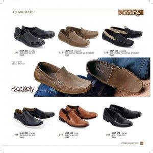 soft katalog sepatu